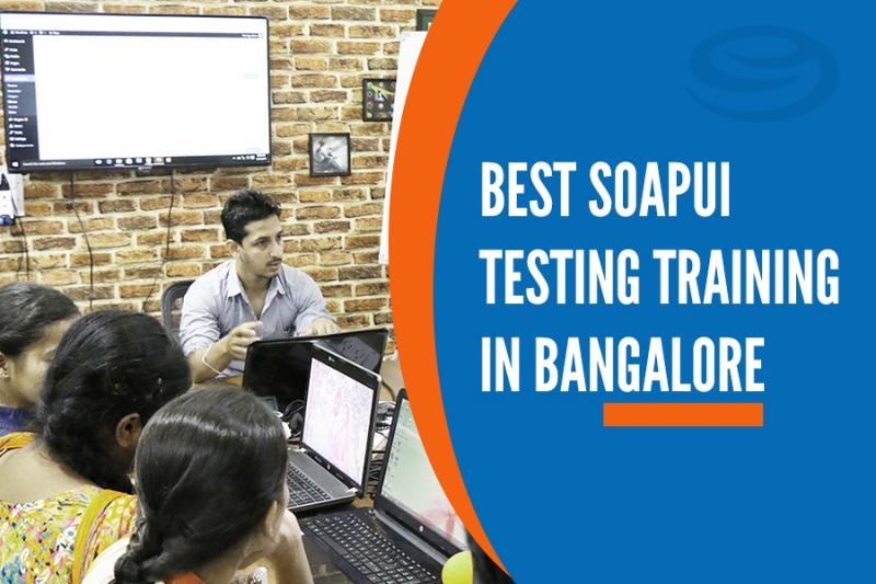 Finacle training institutes in bangalore dating