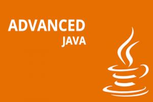 Best Advanced JAVA Training in Marathahalli, Bangalore