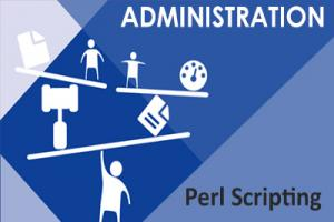 Best Perl Scripting Training in Marathahalli, Bangalore