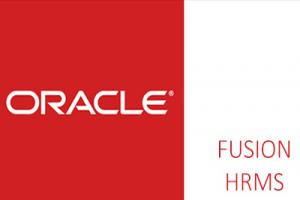 Best Oracle Fusion HRMS Training in Marathahalli, Bangalore