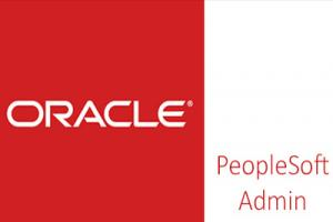 Best Oracle PeopleSoft Admin Training in Marathahalli, Bangalore