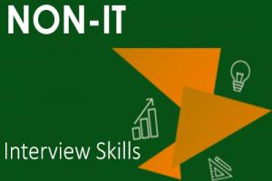 Best Interview Skills Training in Marathahalli, Bangalore