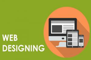 Best Web Designing Training in Marathahalli, Bangalore