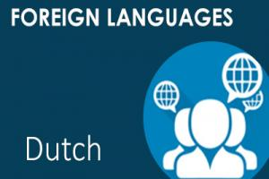 Best Dutch Language Training in Marathahalli, Bangalore