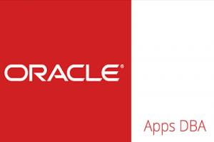 Best Oracle Apps DBA Training in Marathahalli, Bangalore