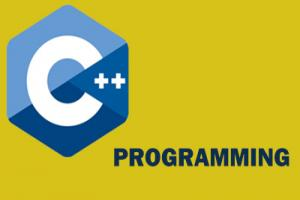 Best C & C++ Training in Marathahalli, Bangalore