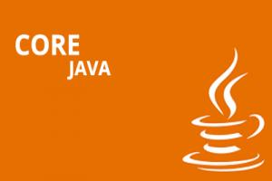 Best Core JAVA Training in Marathahalli, Bangalore