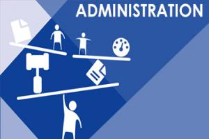 Best Administration Courses Training in Marathahalli, Bangalore