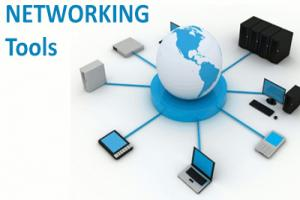 Best Networking Tools Training  in Marathahalli, Bangalore