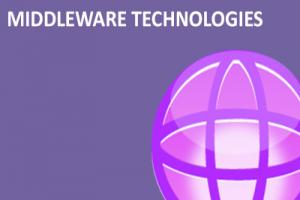 Best Middleware Technologies Training in Marathahalli, Bangalore