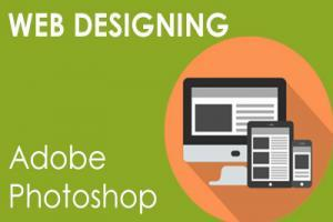 Best Adobe Photoshop Training in Marathahalli, Bangalore