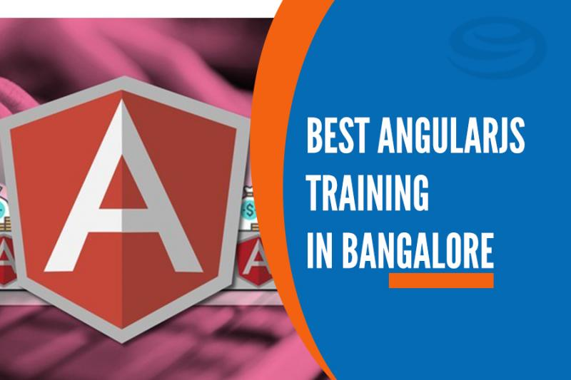 Best AngularJS Training in Marathahalli, Bangalore