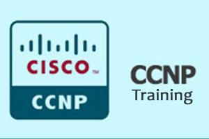 Best CCNP Training in Marathahalli, Bangalore