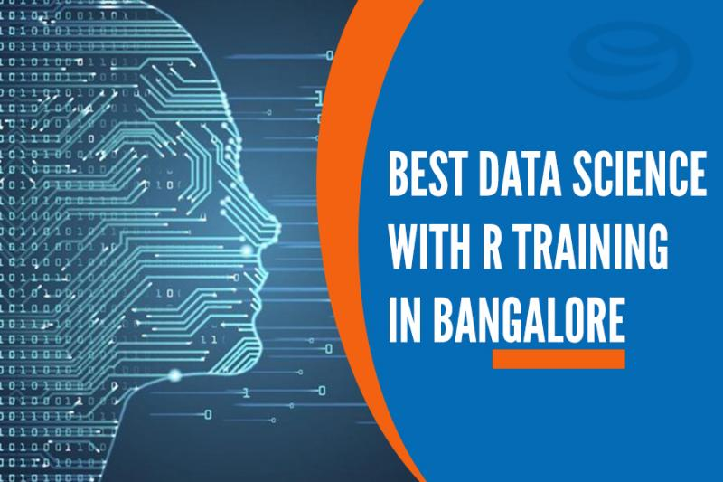 Best Data Science with R Training Institutes in Bangalore