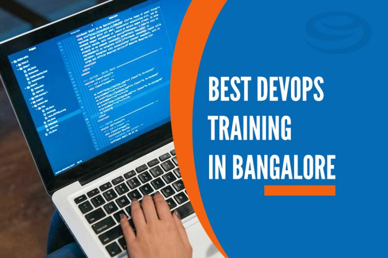 Best Devops Training in Marathahalli, Bangalore