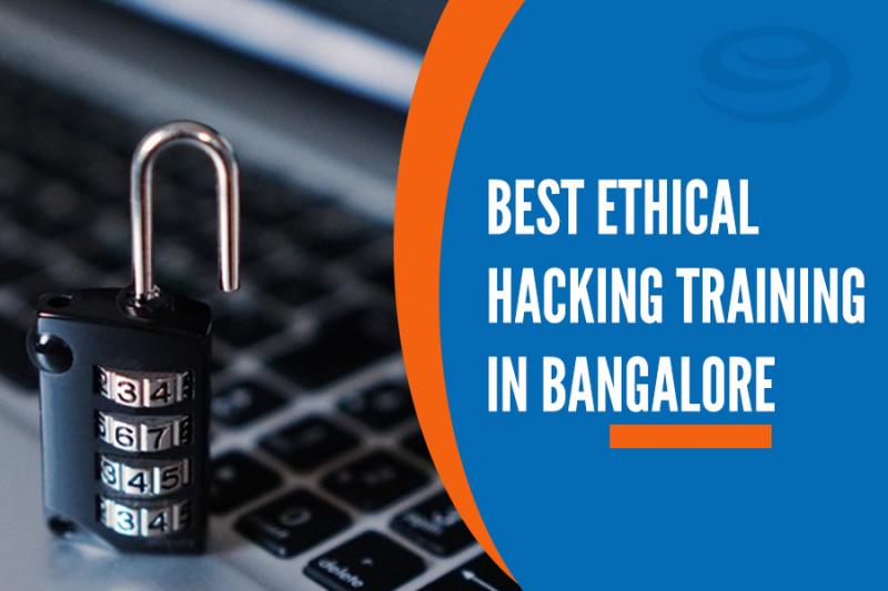 Best Ethical hacking Training in Marathahalli, Bangalore