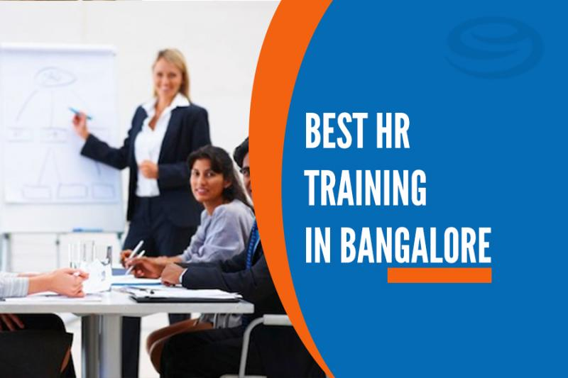 Best HR Training in Marathahalli, Bangalore