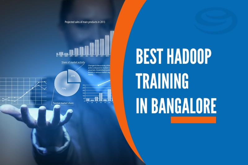 Best Hadoop Training in Marathahalli, Bangalore