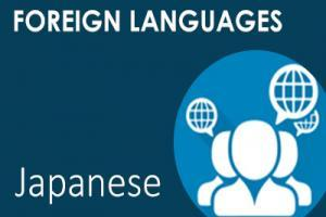 Best Japanese Language Training in Marathahalli, Bangalore