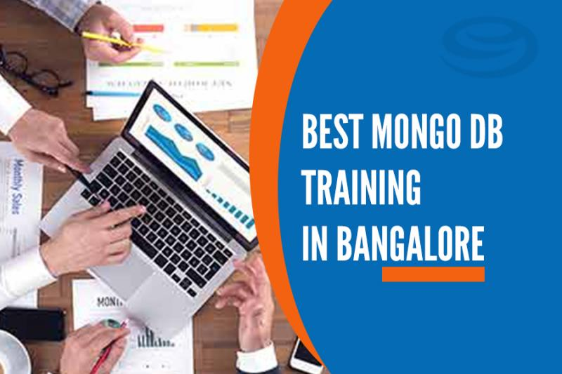 Best Mongo DB Training in Marathahalli, Bangalore