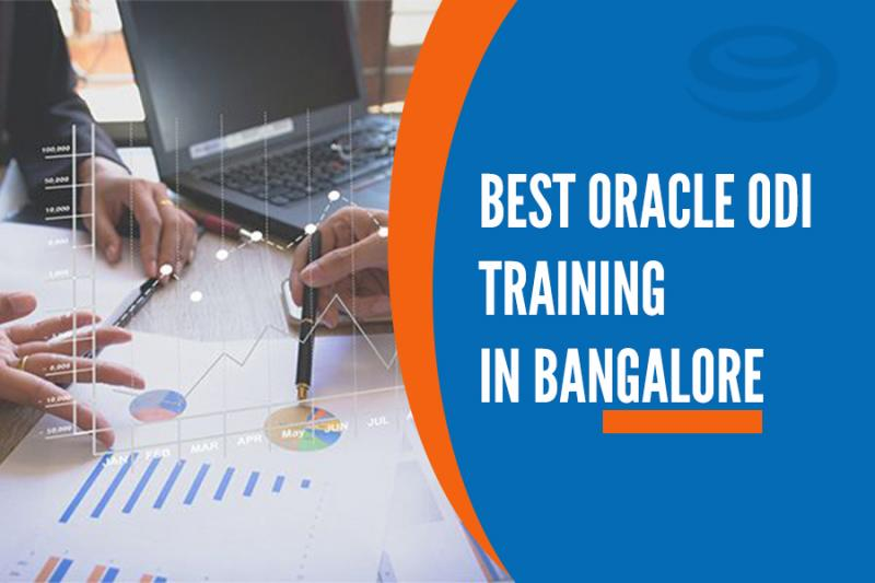 Best Oracle ODI Training in Marathahalli, Bangalore