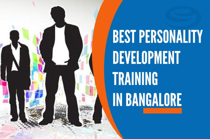 Best Personality Development Training Institutes in Bangalore
