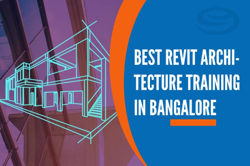 Best Revit Architecture Training in Marathahalli, Bangalore