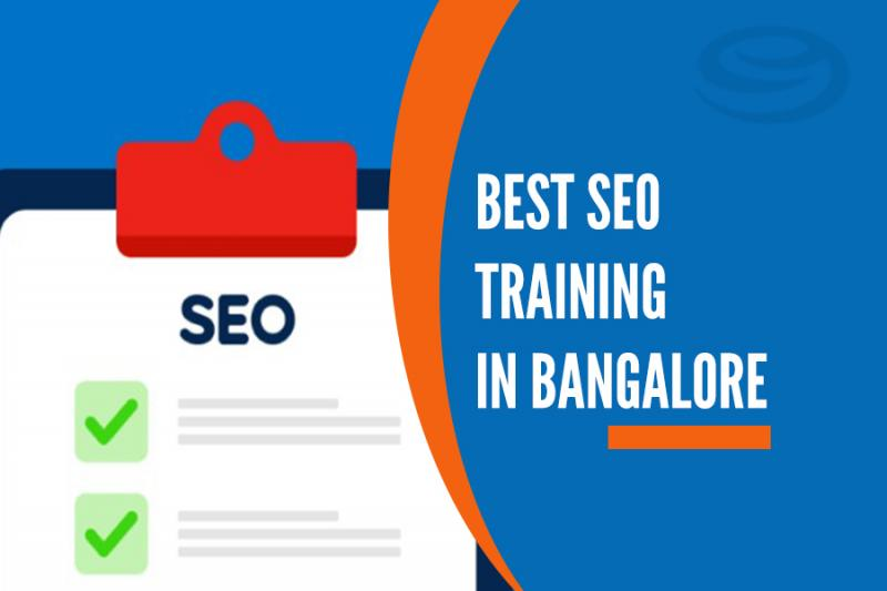 Best SEO Training in Marathahalli, Bangalore