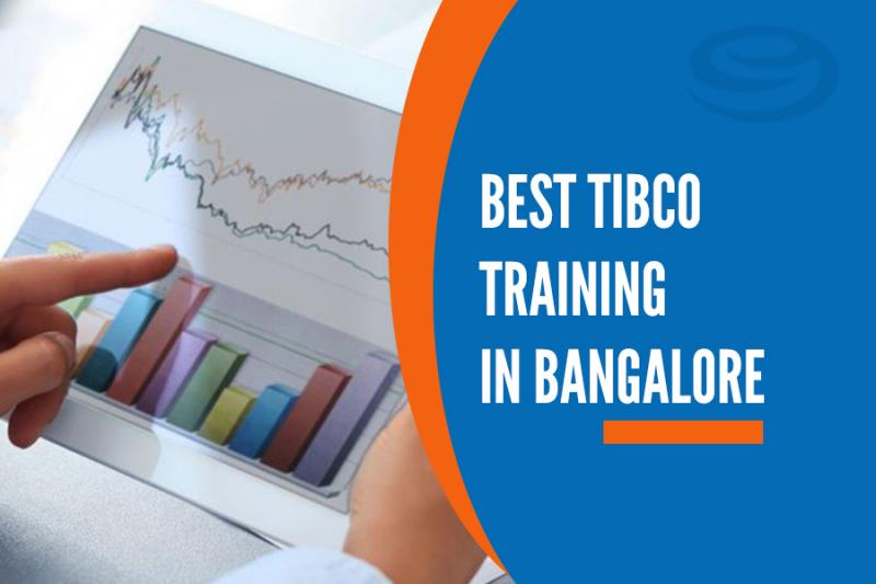 Best TIBCO Training in Marathahalli, Bangalore