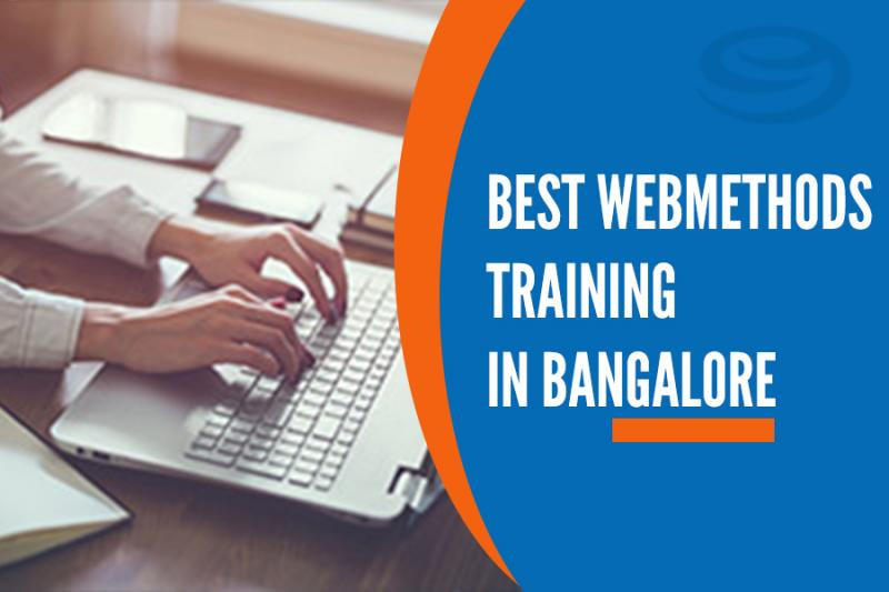 Best Webmethods Training in Marathahalli, Bangalore