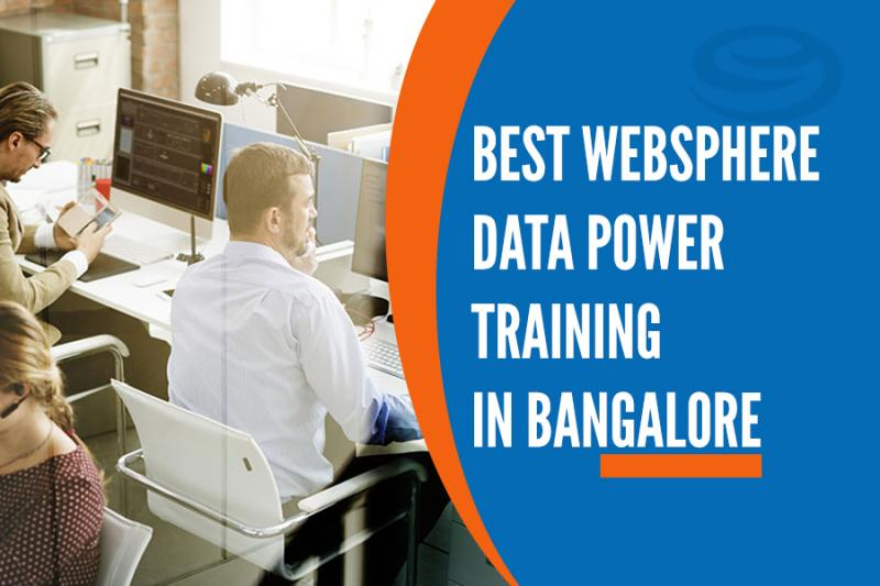 Best Websphere Data Power Training in Marathahalli, Bangalore