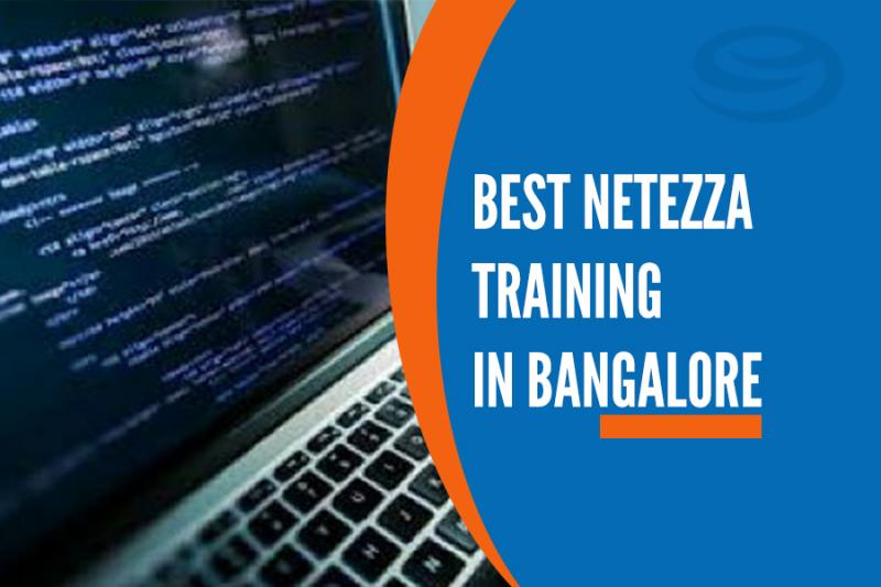 Netezza Training Institutes in Bangalore