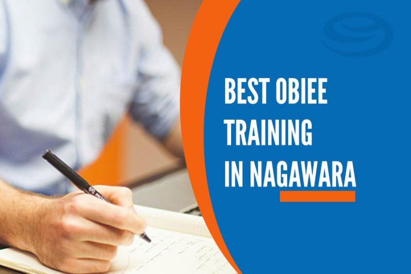 Best OBIEE Training in Nagawara