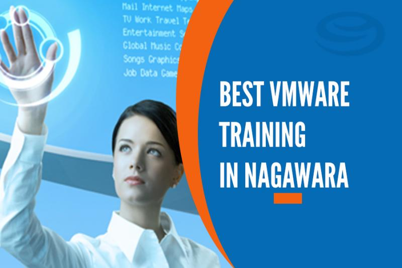 Best Vmware Training in Nagawara